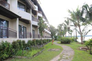 Tohsang-Khongjiam-Resort-Ubon-Ratchathani-Thailand-Surrounding.jpg