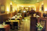 Toko-Oen-Restaurant-Central-Java-Indonesia-01.jpg