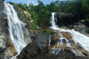 Ton-Nga-Chang-Wildlife-Sanctuary-Songkhla-Thailand-001.jpg