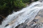 Ton-Nga-Chang-Wildlife-Sanctuary-Songkhla-Thailand-003.jpg