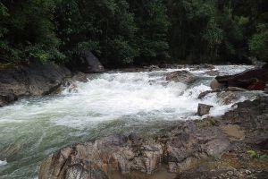 Ton-Pariwat-Wildlife-Sanctuary-Phang-Nga-Thailand-01.jpg