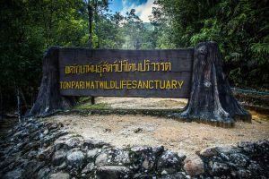 Ton-Pariwat-Wildlife-Sanctuary-Phang-Nga-Thailand-02.jpg