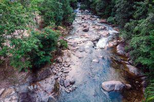 Ton-Pariwat-Wildlife-Sanctuary-Phang-Nga-Thailand-05.jpg