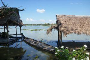 Tonle-Bati-Phnom-Penh-Cambodia-001.jpg