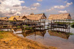 Tonle-Bati-Phnom-Penh-Cambodia-002.jpg