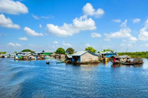 Tonle-Sap-Lake-Prek-Toal-Bird-Sanctuary-Cambodia-001.jpg