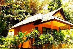 Tonsai-Bay-Resort-Krabi-Thailand-Exterior.jpg