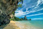Tonsai-Beach-Krabi-Thailand-02.jpg