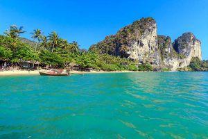 Tonsai-Beach-Krabi-Thailand-07.jpg