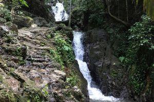 Tonsai-Waterfall-Phuket-Thailand-02.jpg