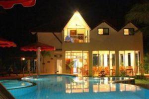 Top-Resort-Koh-Chang-Thailand-Overview.jpg