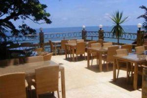 Top-Resort-Koh-Chang-Thailand-Restaurant.jpg