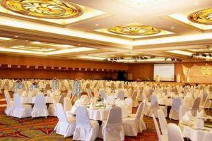 Topland-Hotel-Convention-Centre-Phitsanulok-Thailand-Ballroom.jpg