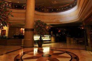 Topland-Hotel-Convention-Centre-Phitsanulok-Thailand-Lobby.jpg