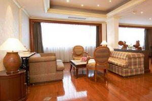 Topland-Hotel-Convention-Centre-Phitsanulok-Thailand-Reception.jpg