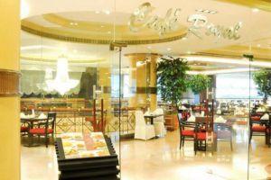 Topland-Hotel-Convention-Centre-Phitsanulok-Thailand-Restaurant.jpg