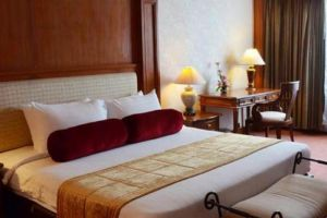 Topland-Hotel-Convention-Centre-Phitsanulok-Thailand-Room.jpg