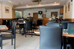 Traders-Inn-Bandar-Seri-Begawan-Brunei-Dining.jpg