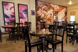 Traders-Inn-Bandar-Seri-Begawan-Brunei-Restaurant.jpg