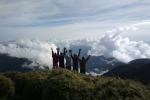 Trail-Adventours-Manila-Philippines-001.jpg