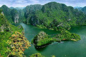 Trang-An-Landscape-Complex-Ninh-Binh-Vietnam-003.jpg