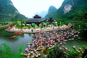 Trang-An-Landscape-Complex-Ninh-Binh-Vietnam-004.jpg
