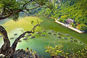Trang-An-Landscape-Complex-Ninh-Binh-Vietnam-005.jpg
