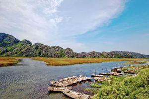 Trang-An-Landscape-Complex-Ninh-Binh-Vietnam-006.jpg