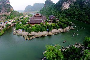 Trang-An-Landscape-Complex-Ninh-Binh-Vietnam-007.jpg
