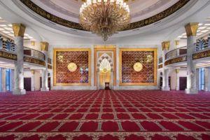 Trans-Luxury-Hotel-Bandung-Indonesia-Ballroom.jpg