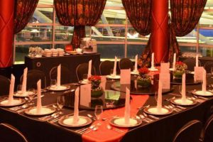 Trans-Luxury-Hotel-Bandung-Indonesia-Dining-Room.jpg