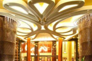 Trans-Luxury-Hotel-Bandung-Indonesia-Interior.jpg