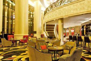 Trans-Luxury-Hotel-Bandung-Indonesia-Lobby.jpg