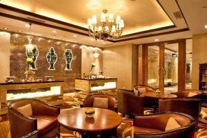 Trans-Luxury-Hotel-Bandung-Indonesia-Lounge.jpg