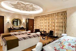 Trans-Luxury-Hotel-Bandung-Indonesia-Massage-Room.jpg