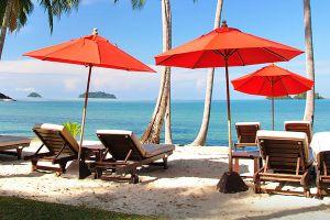 Traveliss-Phuket-Thailand-02.jpg