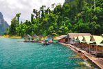 Traveliss-Phuket-Thailand-04.jpg