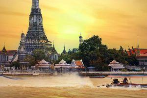 Traveliss-Phuket-Thailand-05.jpg