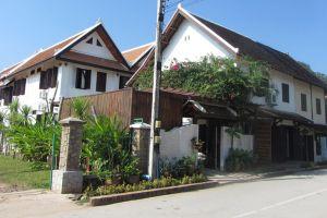 Treasure-Hotel-Laos-Luang-Prabang-Entrance.jpg