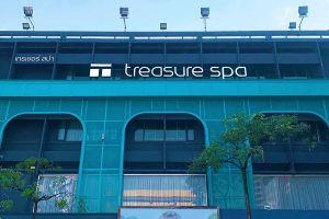 Treasure-Spa-Siam-Square-Bangkok-Thailand-01.jpg