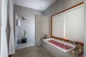 Tresor-d'-Angkor-Villa-Resort-Siem-Reap-Cambodia-Bathroom.jpg