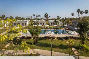 Tresor-d'-Angkor-Villa-Resort-Siem-Reap-Cambodia-Exterior.jpg