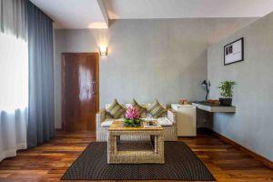 Tresor-d'-Angkor-Villa-Resort-Siem-Reap-Cambodia-Living-Room.jpg