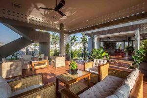 Tresor-d'-Angkor-Villa-Resort-Siem-Reap-Cambodia-Lobby.jpg