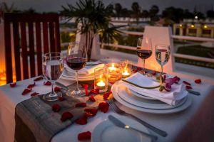 Tresor-d'-Angkor-Villa-Resort-Siem-Reap-Cambodia-Restaurant.jpg