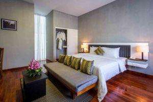 Tresor-d'-Angkor-Villa-Resort-Siem-Reap-Cambodia-Room.jpg