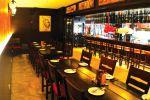 Tribus-Restaurant-Johor-Malaysia-01.jpg