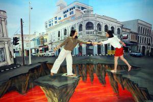 Trickeye-Museum-Phuket-Thailand-01.jpg