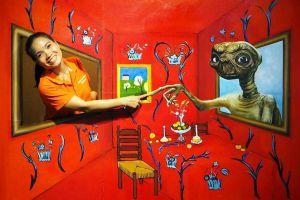 Trickeye-Museum-Phuket-Thailand-04.jpg