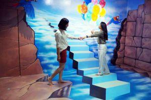 Trickeye-Museum-Phuket-Thailand-05.jpg